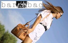 Barbatac