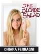 The blond salad